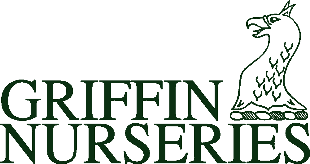 Griffin Nurseries Logo