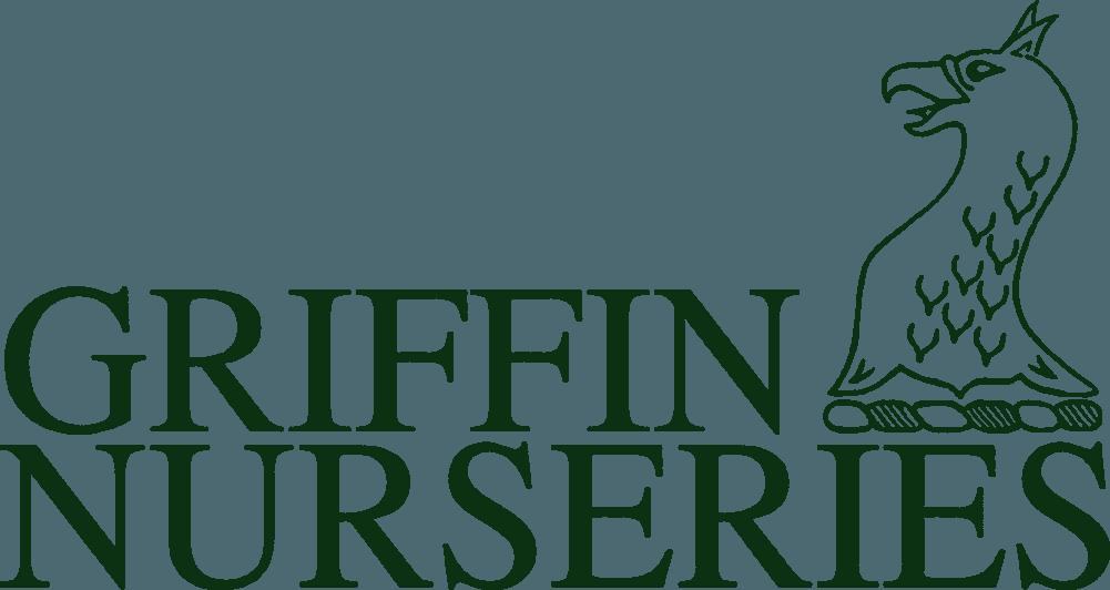 Griffin Nurseries Logo