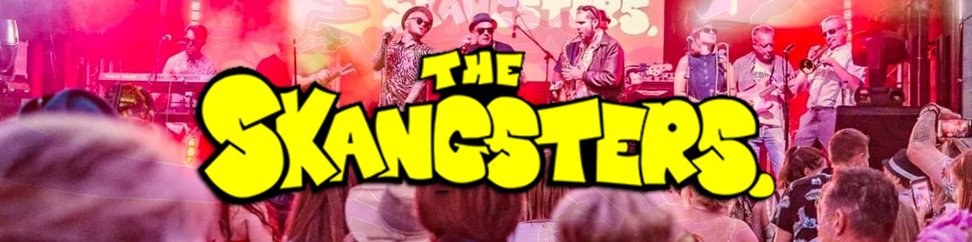 The Skangsters