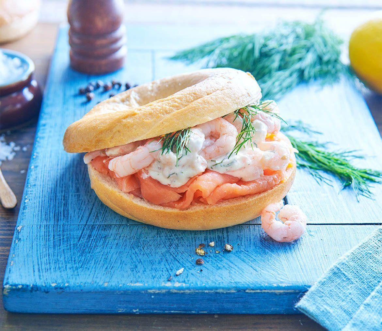prawn-salmon-bagel-square-1920w.jpeg