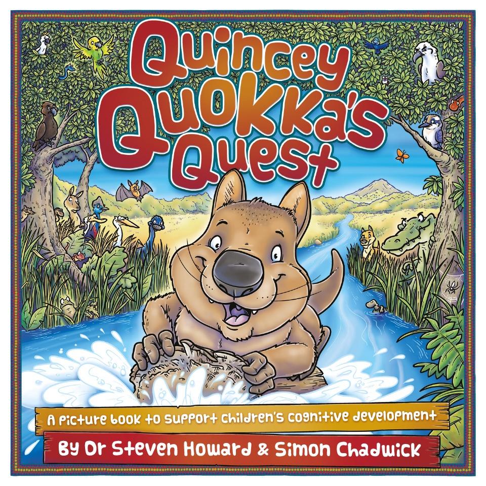 Quincey Quokkas Quest_1.jpg