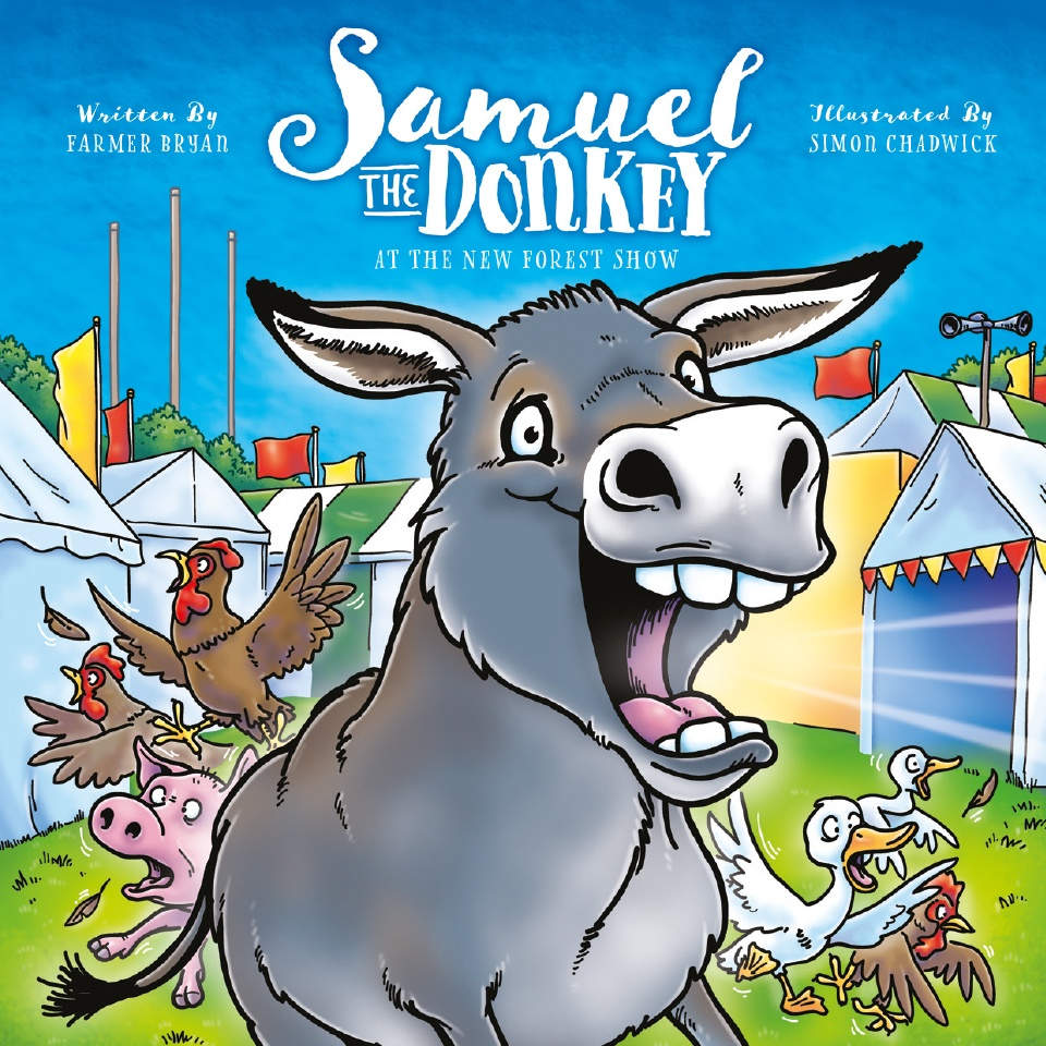 Samuel The Donkey_1.jpg