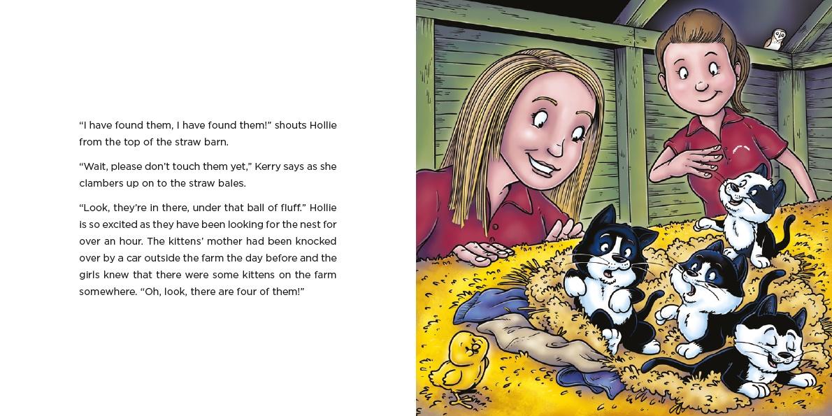 Millie The Cat-2.jpg