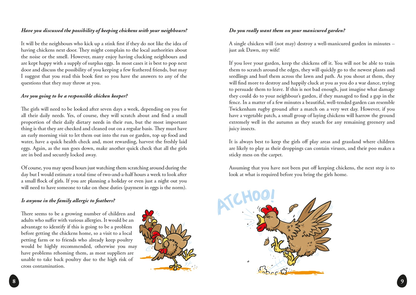 Chickens In Your Garden_Spread1.jpg