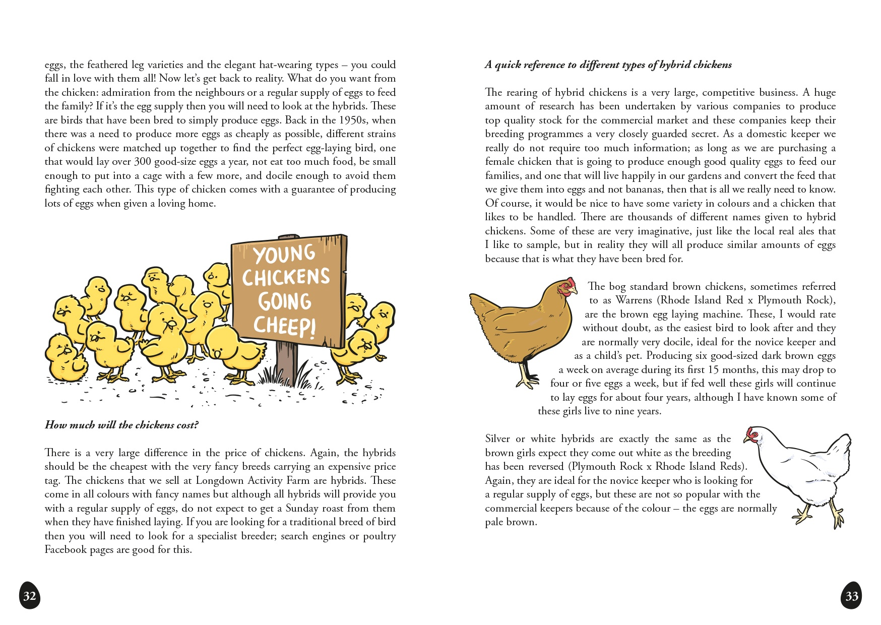 Chickens In Your Garden_Spread2.jpg
