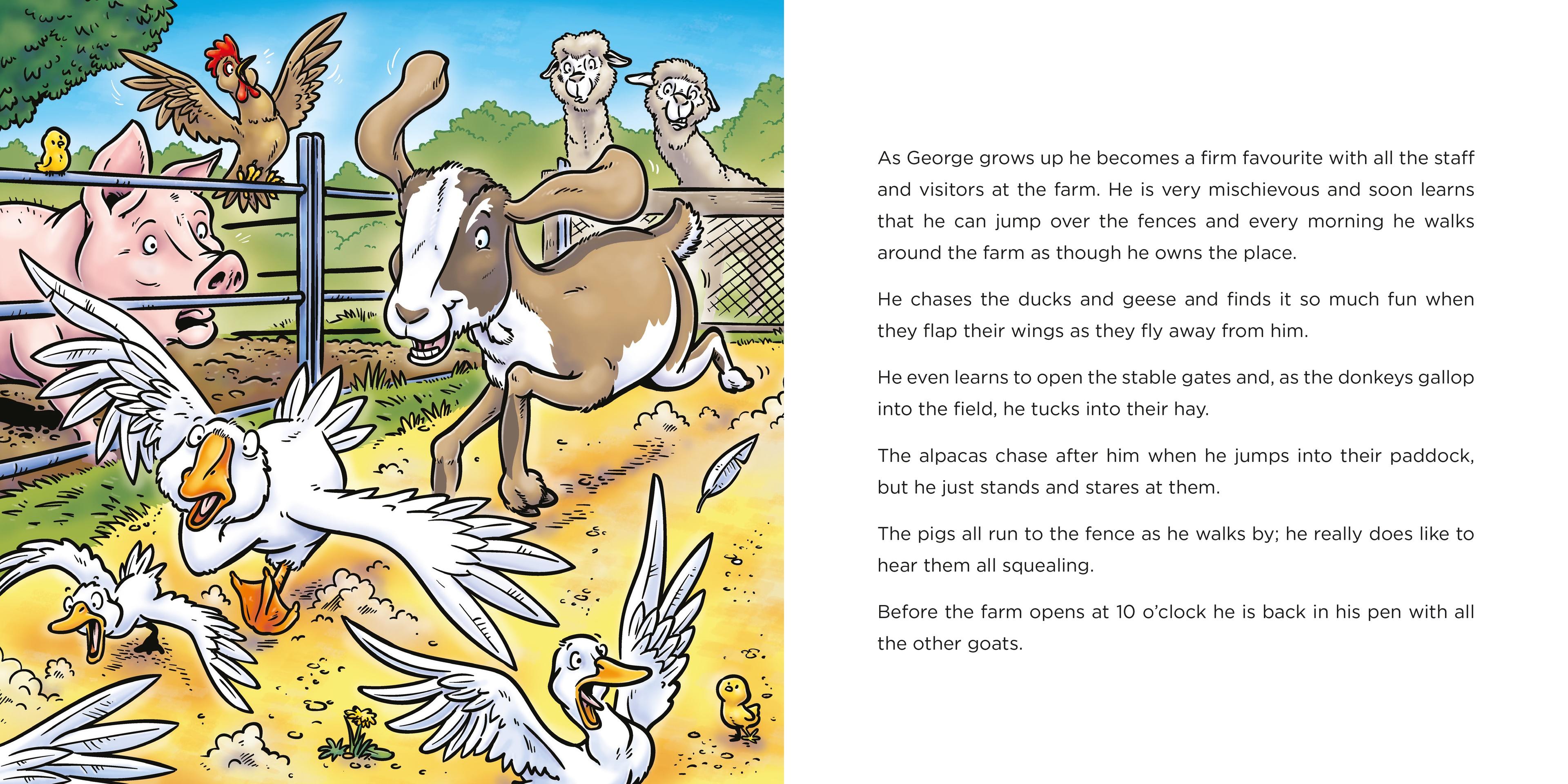 George The Goat_2.jpg
