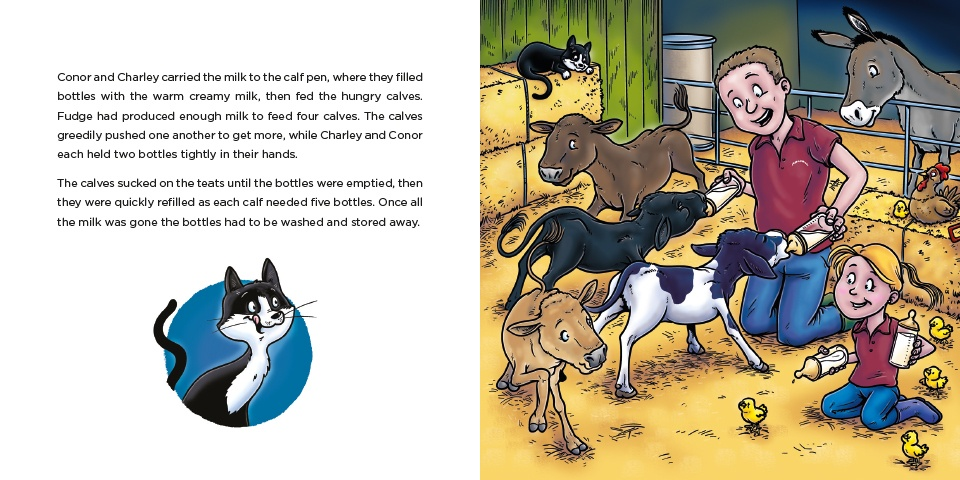 Fudge The Jersey Cow_2.jpg