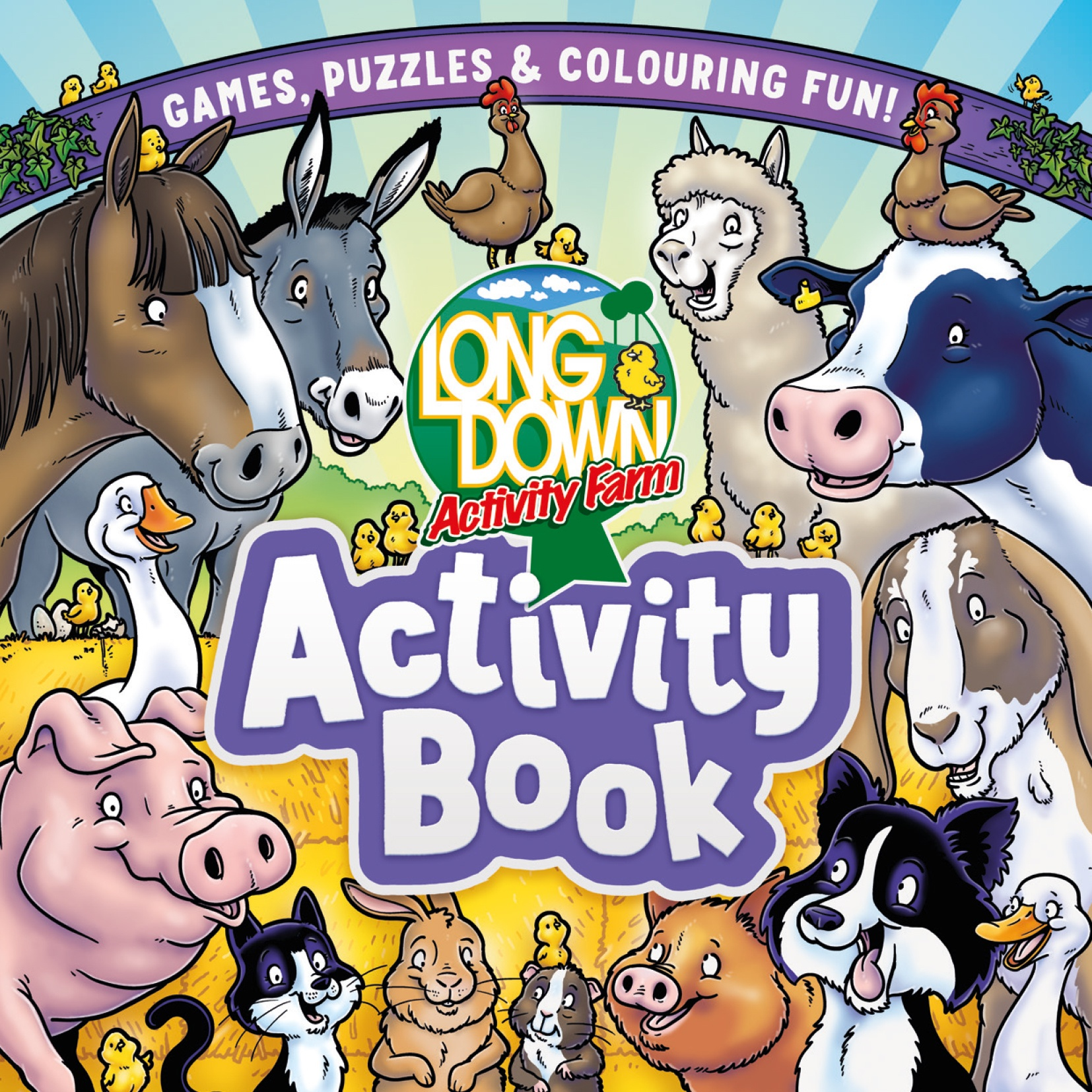 LAF Activity Book.jpg