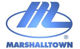 marshalltown_logo.png