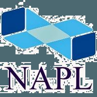NAPL-logo.png