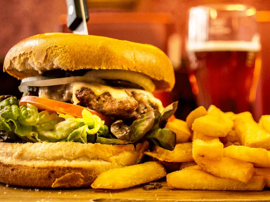 Wheatsheaf_burger.png