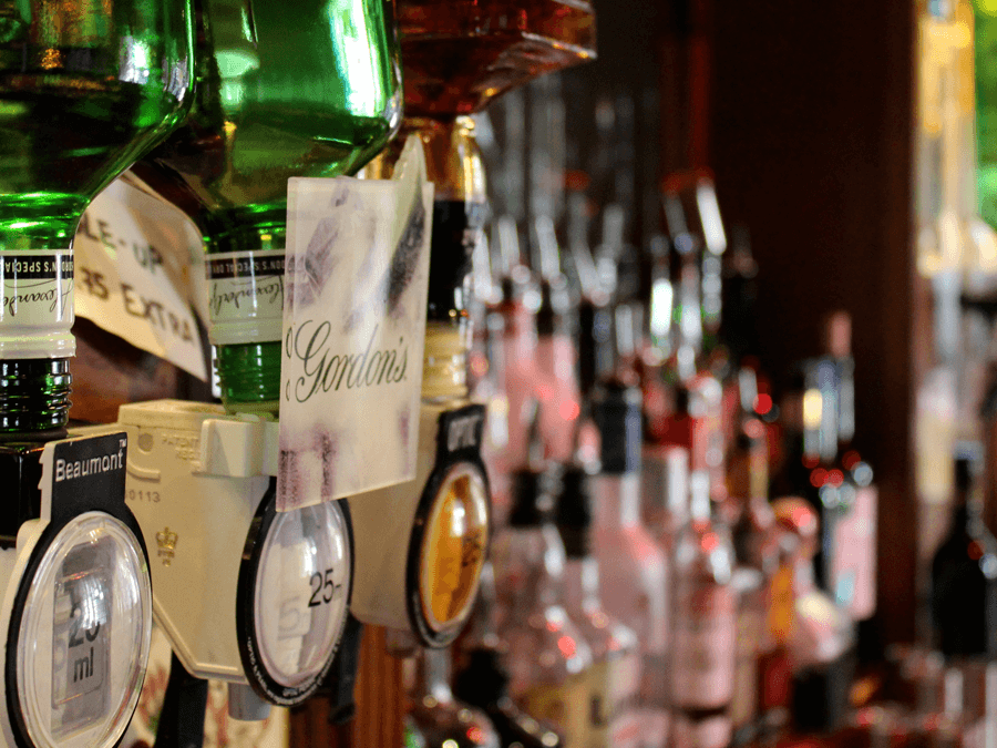 Wheatsheaf_alcohol.png