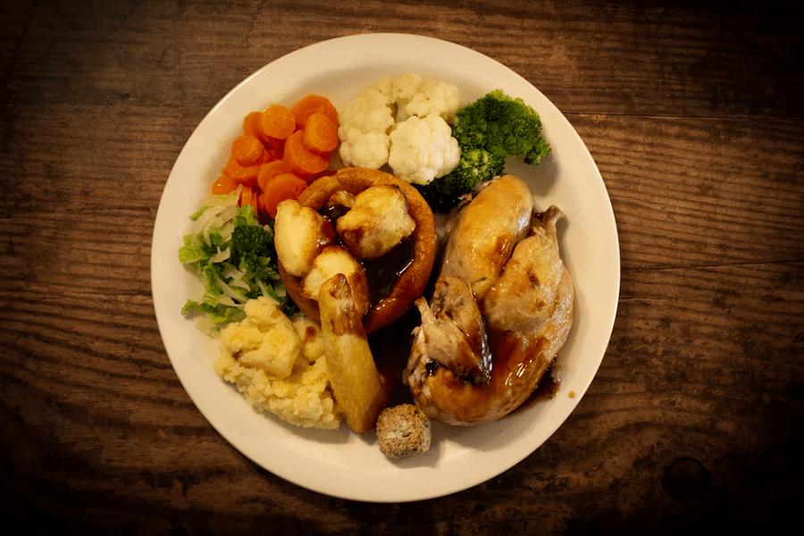 Roast_chicken.png