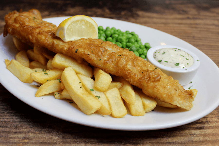 New_fish_and_chips_image.png