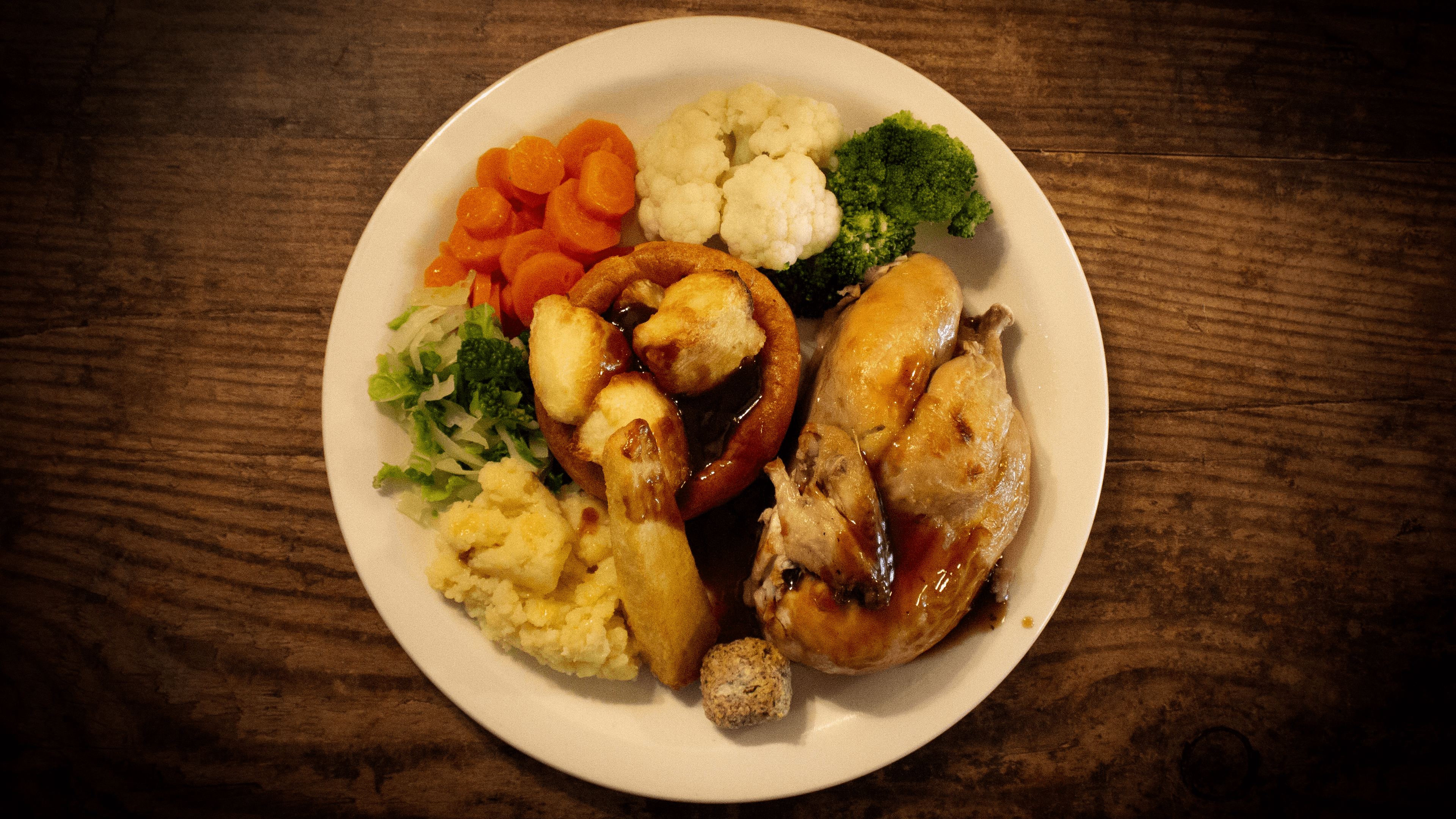 Chicken-on-plate.png