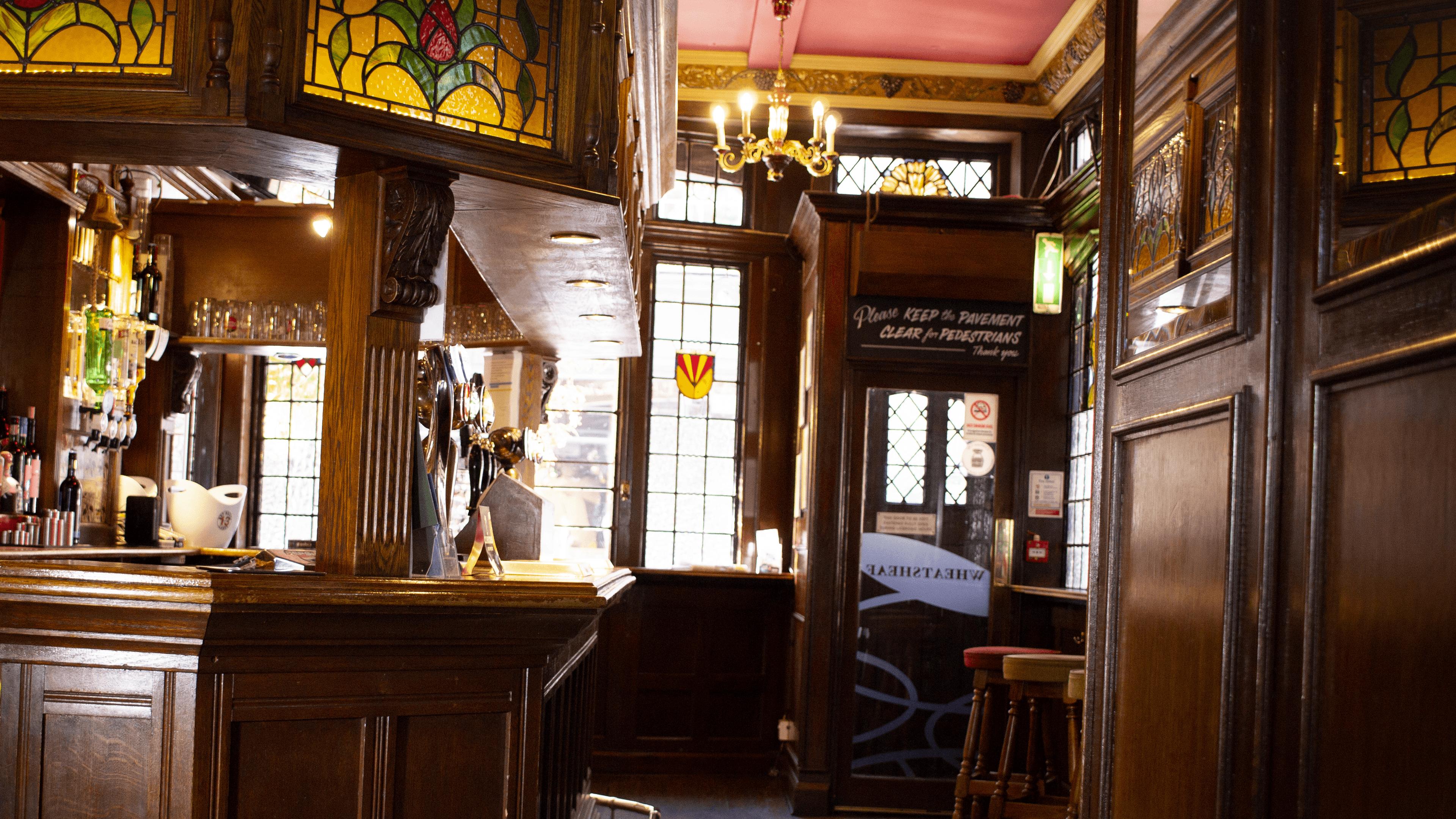 Bar-area-D1.png