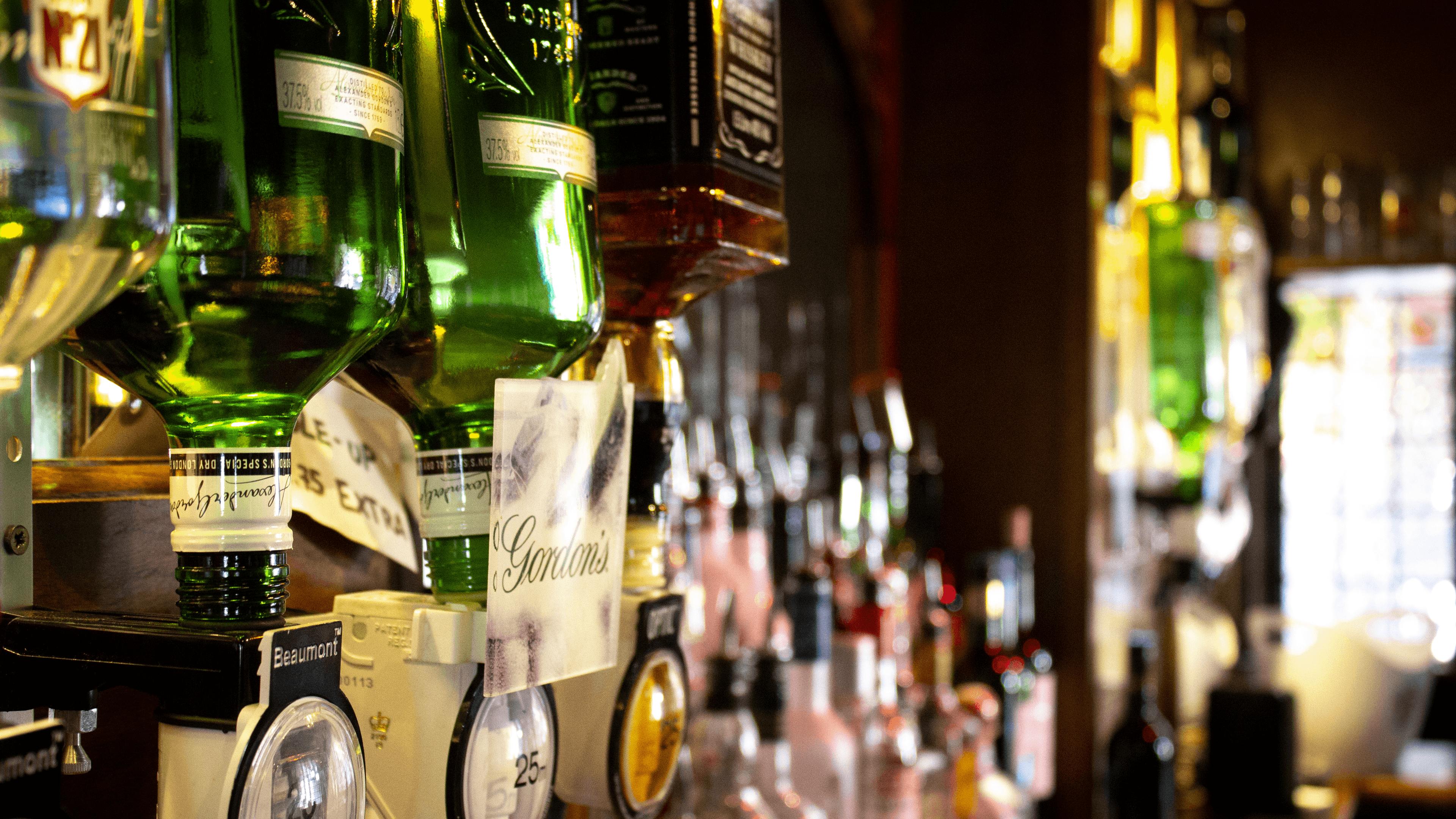 Bottle-shots.png