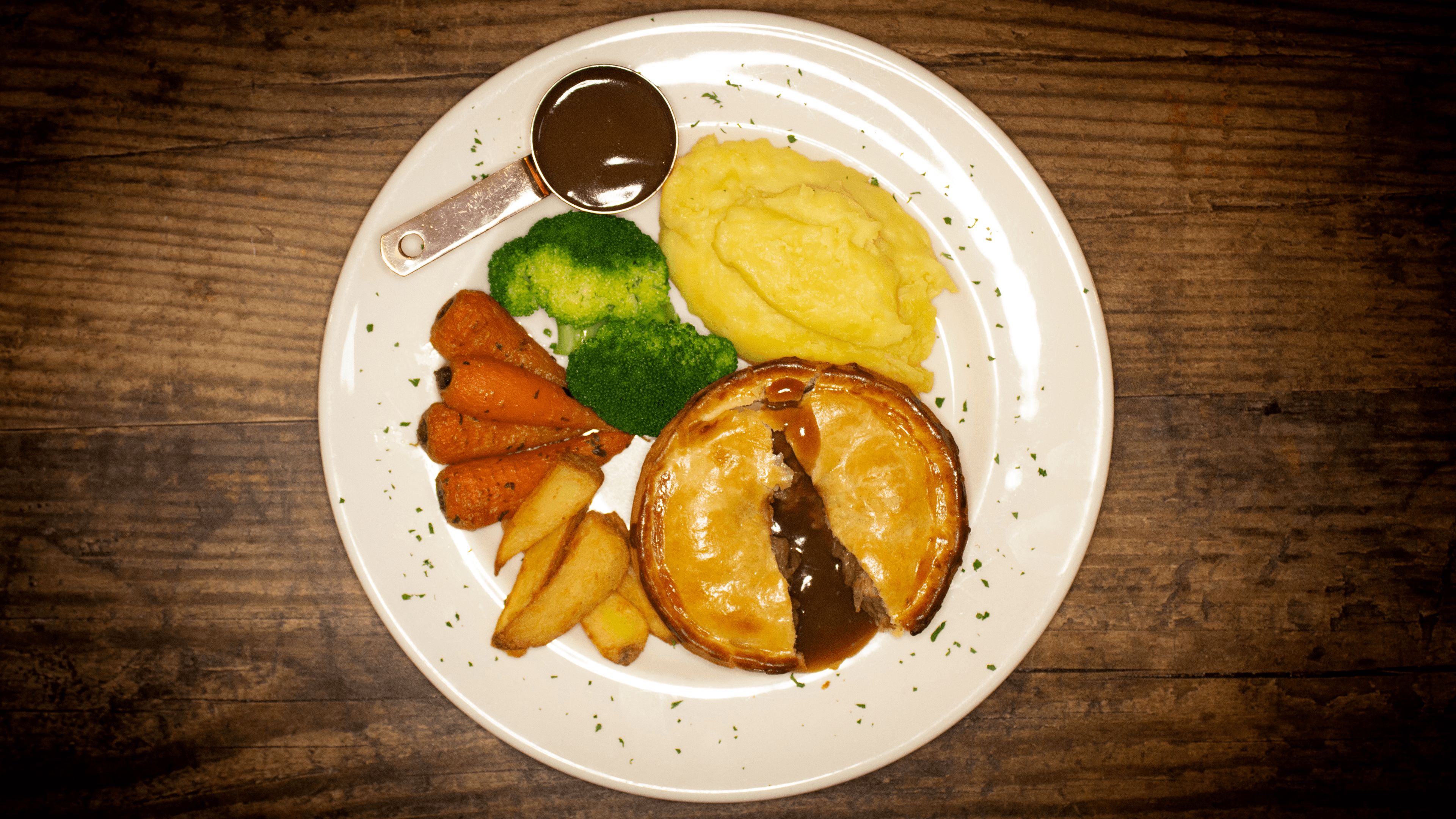 pie-top-IMG_1785.png