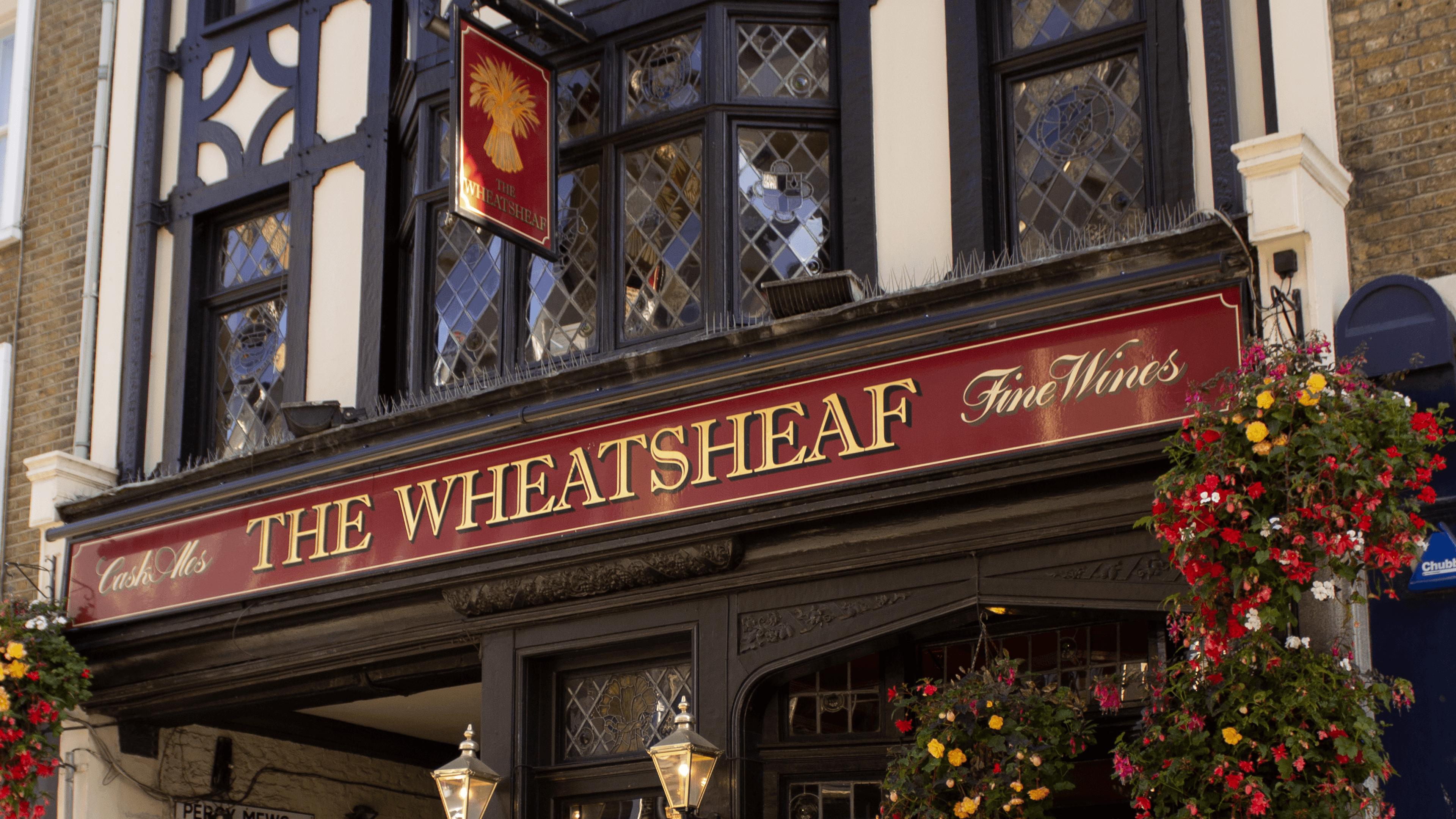 Wheatsheaf-home-image-D1.png
