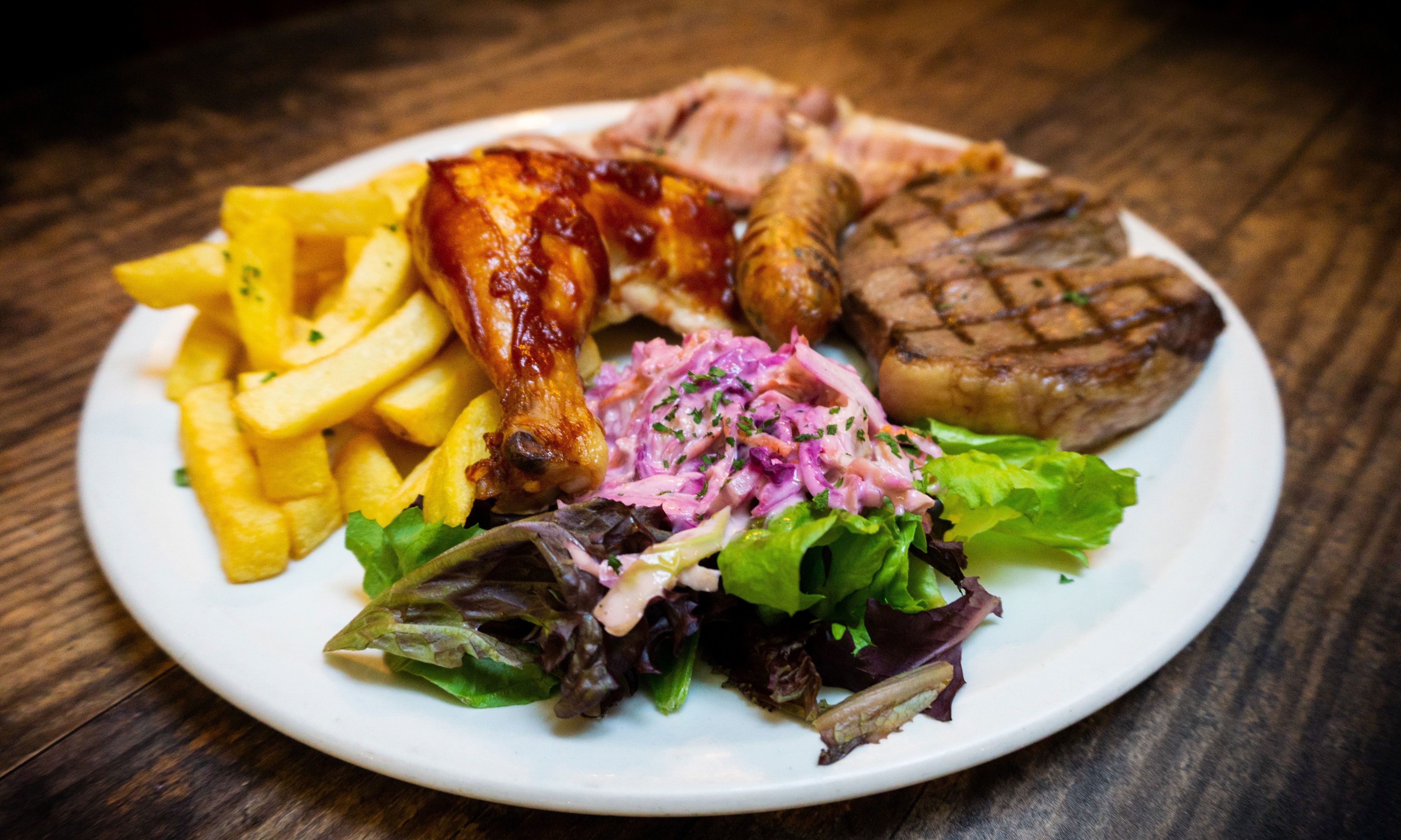 mixed-grill-Market_inn.jpg