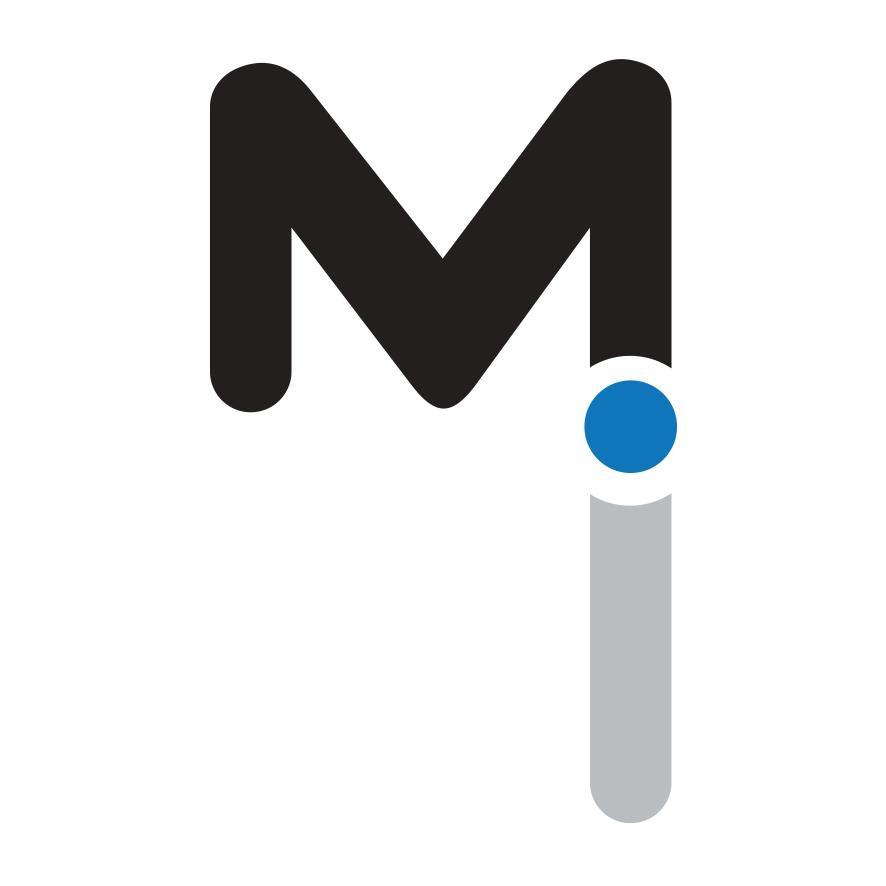 GR Marshall Insurance logo