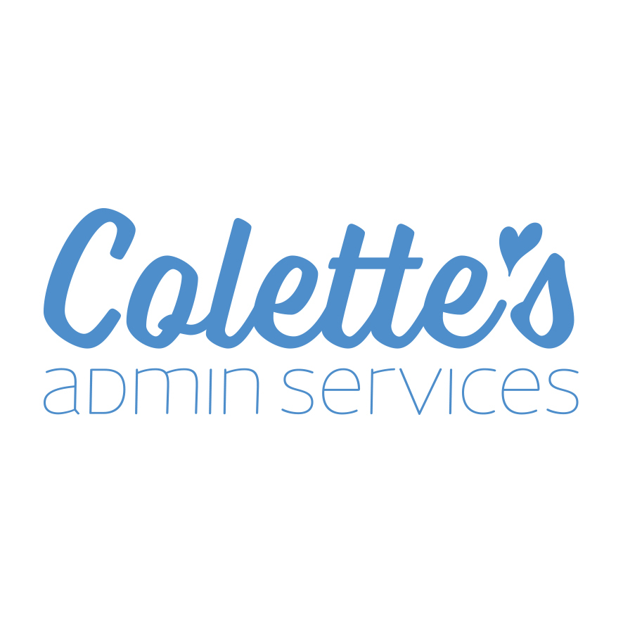 Colettes Admin Services