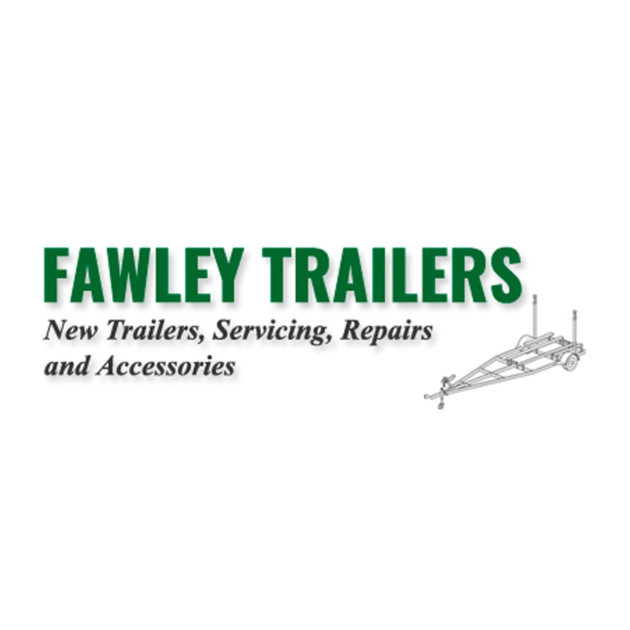 Fawley Trailers logo