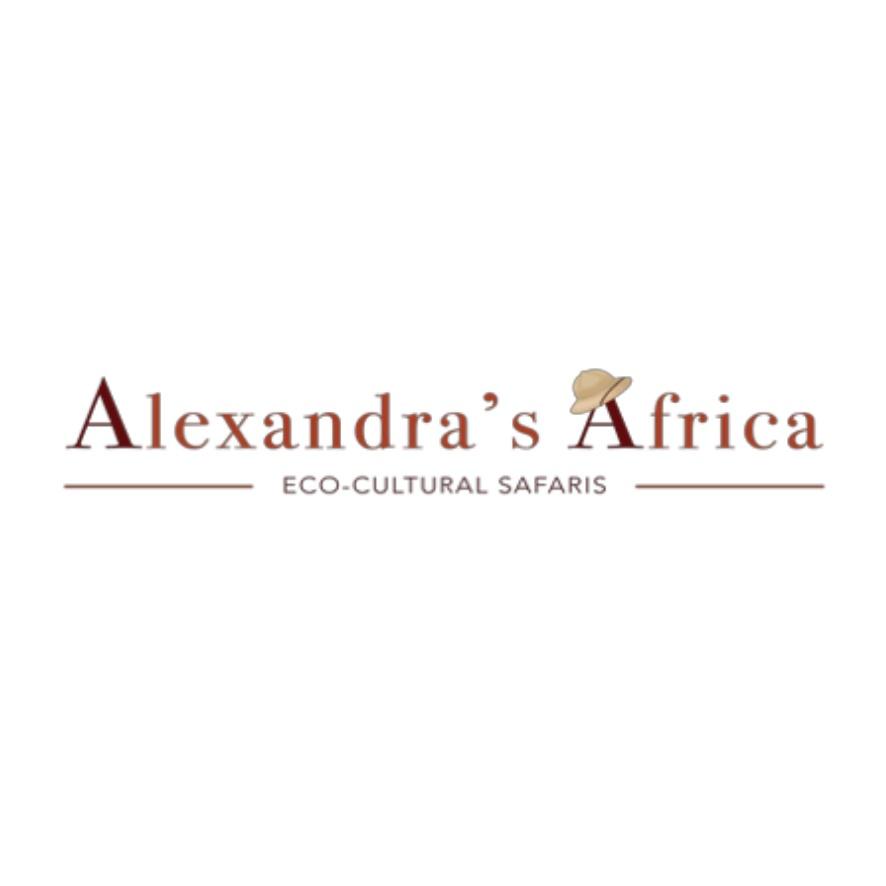 Alexandra's Africa