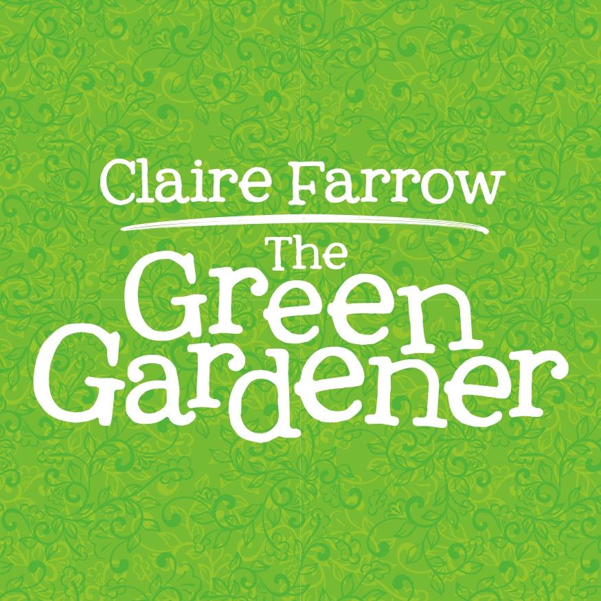 Claire Farrow logo