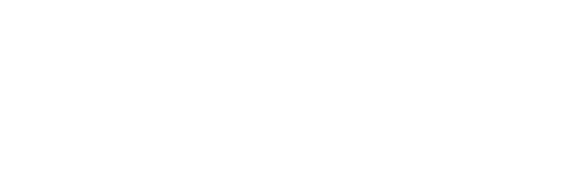 Studio Ninety One logo
