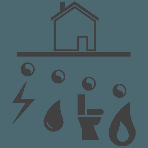 MEP Utilities.png