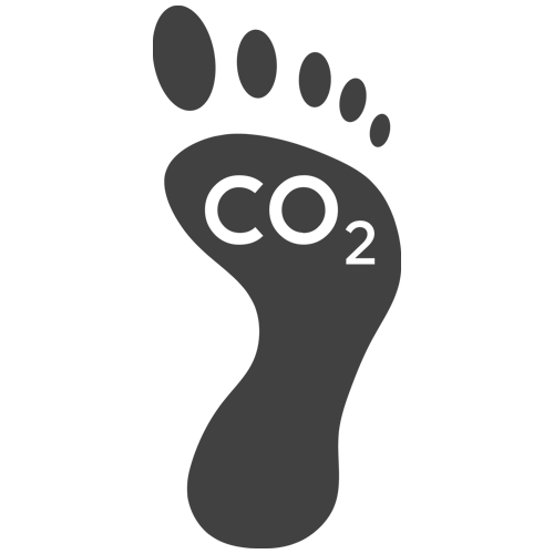 Low Carbon Icon
