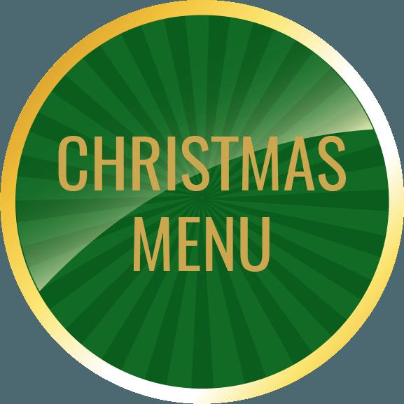 Christmas menu image link