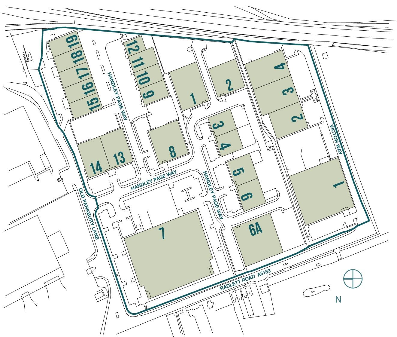 Parkbury siteplan.jpg