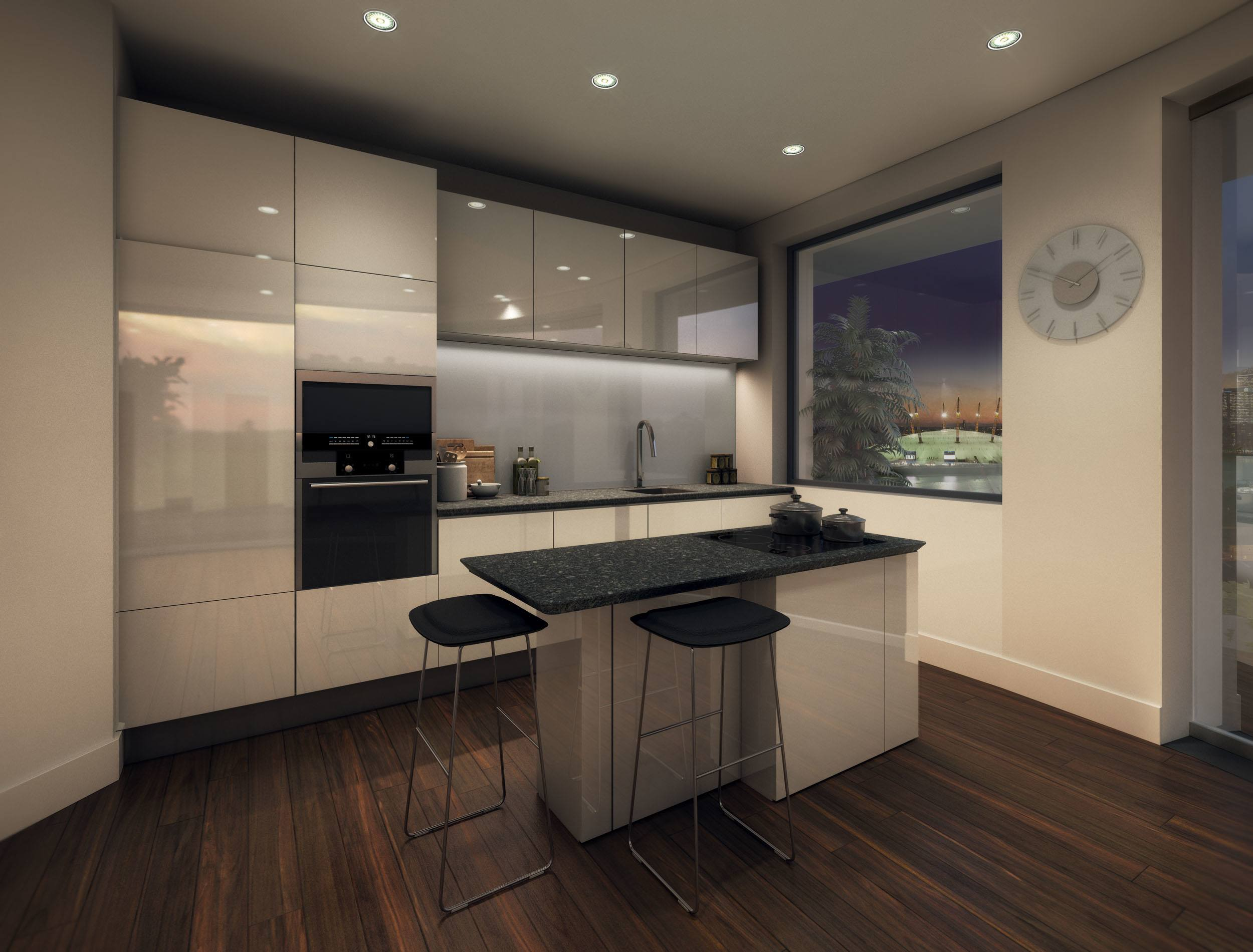0741 SilvertownV2 Kitchen_02.jpg