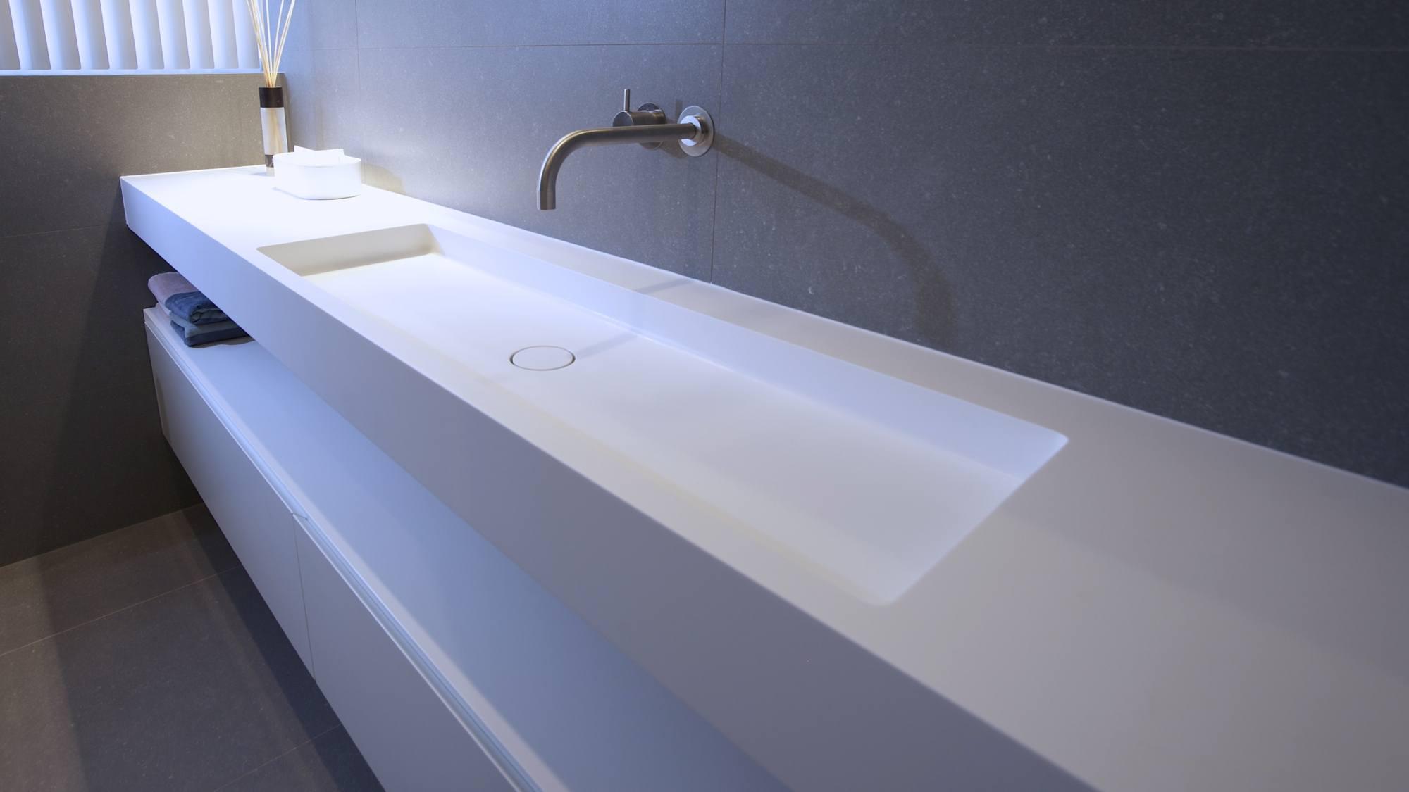 Corain Sink 3.jpg