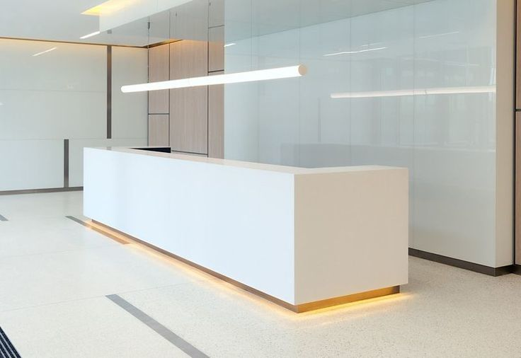Corian Reception Desk 2.jpg