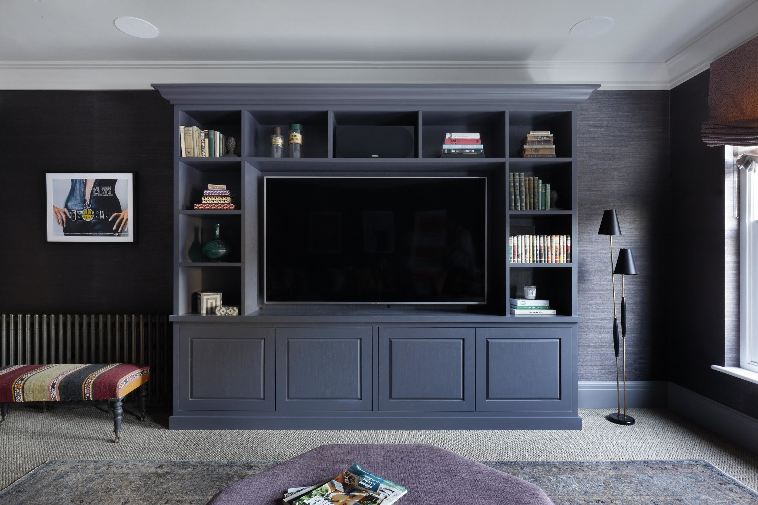 Hadley Wood - TV Unit.jpg