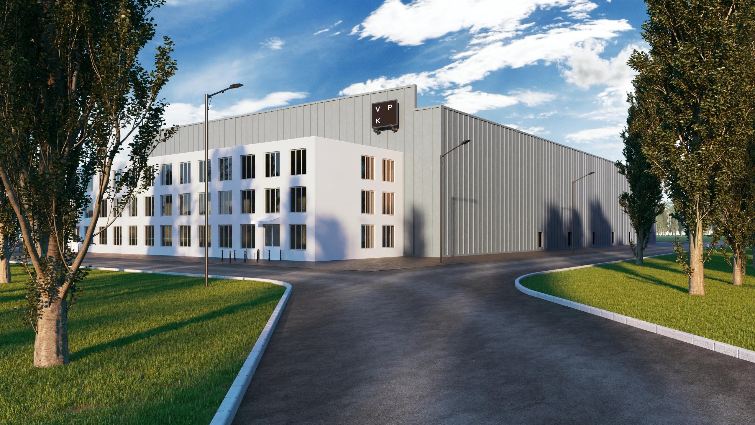 VPK Factory - Cam_01-2 2560px.jpg