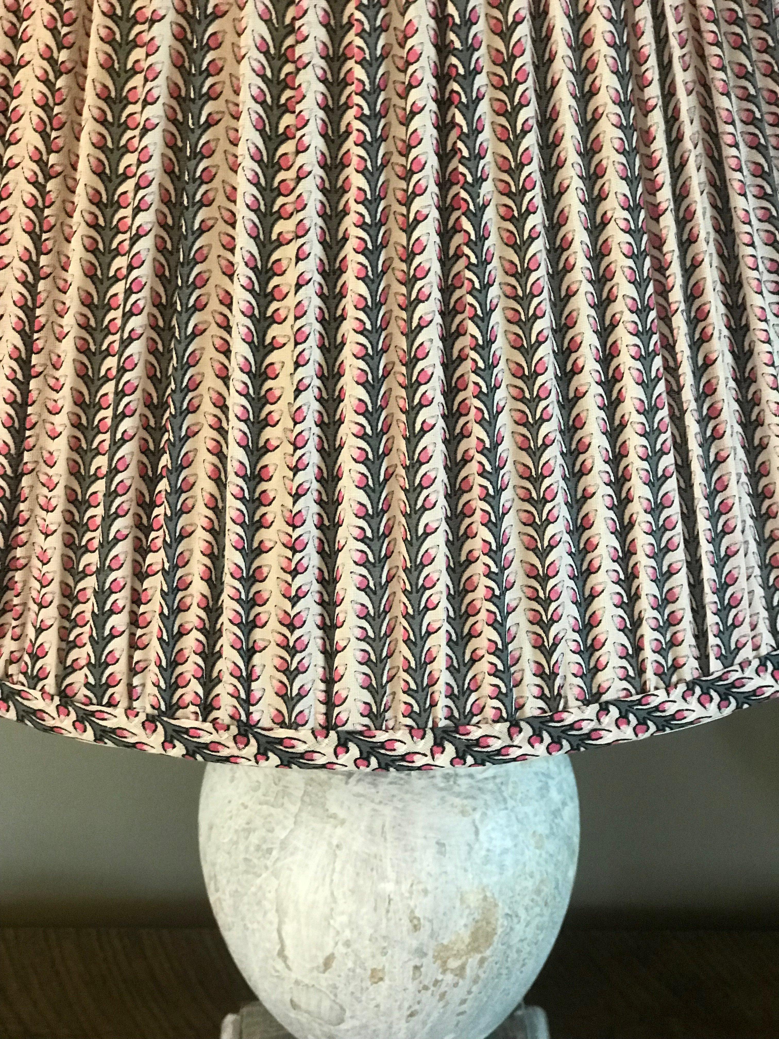 Savista Stripe