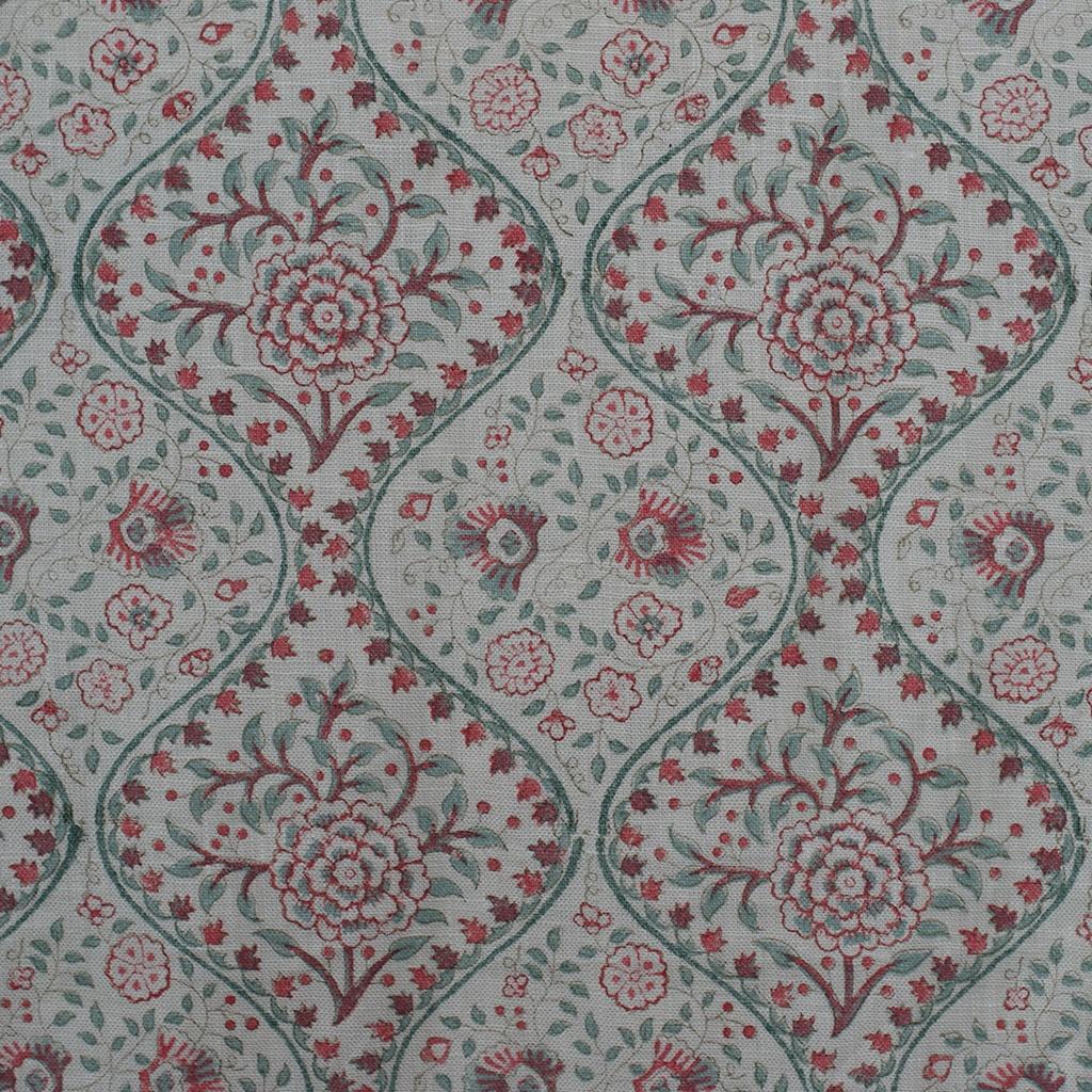 Mughal-Ogee-full.jpg