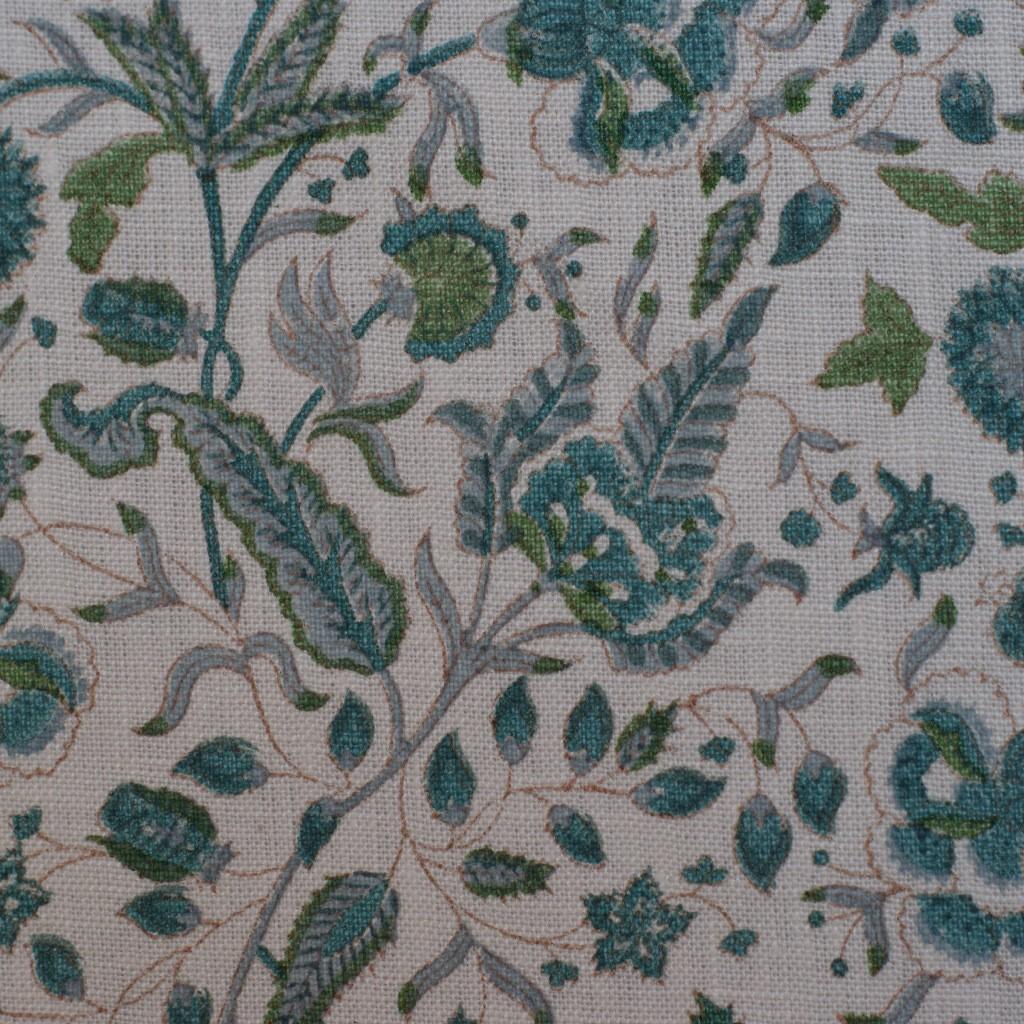 Vine-peacock-grass-detail.jpg