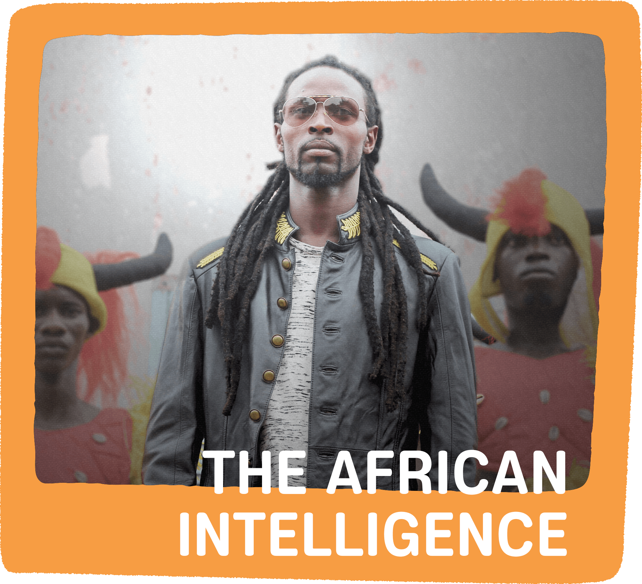 The African Intelligence