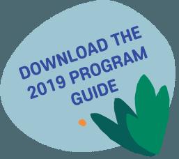 Download 2019 program