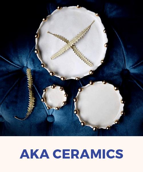 AKA Ceramics