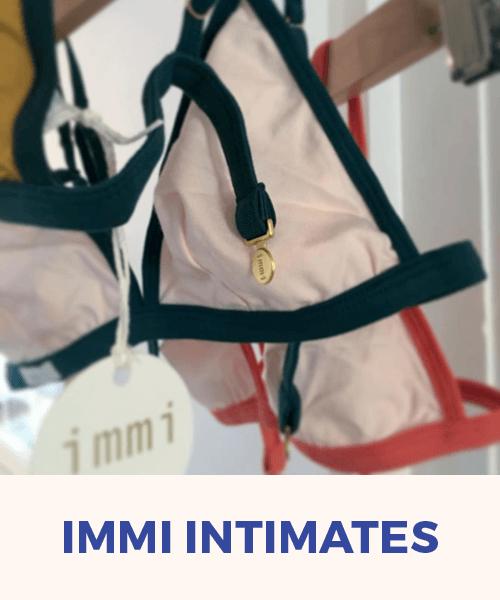 Immi Intimates
