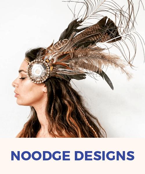Noodge Designs