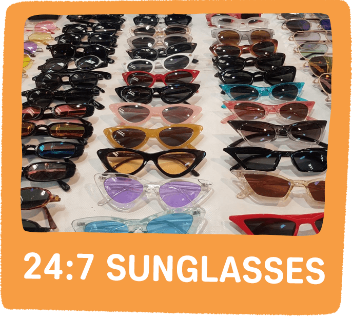 24:7 sunglasses