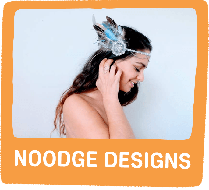 noodge designs