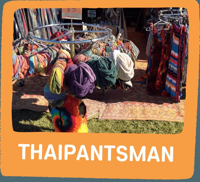 thaipantsman